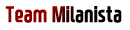 desktop_main_team_milanista copy.png