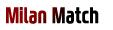 desktop_main_matchboard copy.png