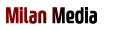 desktop_main_mediaboard copy.png